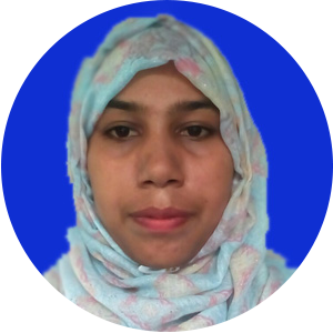 Mst. Asma Ul Housna